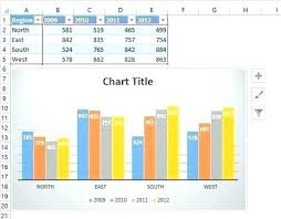 Student Tracking Sheet Template Figure Data Grade Excel