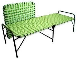 furniture metal. Metal Folding Bed Furniture