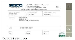 Homeowners Quote Delectable Geico Homeowners Insurance Reviews Does Do Home Insurance Home