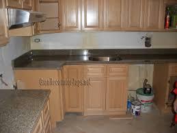 quartz countertops nj quartz countertops nj nice concrete countertop forms