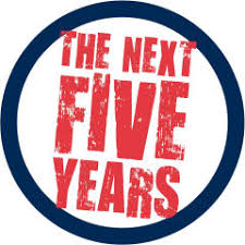 نتيجة بحث الصور عن How do you plan for the next five years