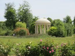 Marie Antoinette Inspired Bedroom Similiar Marie Antoinette S Garden Keywords