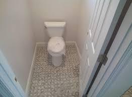 bathroom remodeling dc. Master Bathroom Remodel DC Remodeling Dc