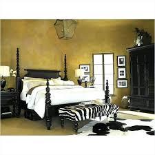 Craigslist Charlotte Furniture Furniture By Owner Port Craigslist ...