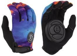 Longboard Slide Gloves Guide Best Slide Gloves For