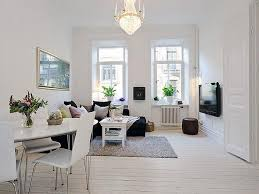 traditional scandinavian furniture. beautifulexamplesofscandinavianinteriordesign4 beautiful examples of scandinavian interior traditional furniture r