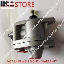 caterpillar fuel pump 1w1700 1w 1700 fuel lift transfer pump fits caterpillar 0r3008 3406b 3406c 3406
