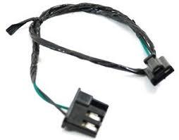 1968 camaro stereo tape deck to multiplex wiring harness 1967 1968 camaro ls wiring harness 1968 camaro stereo tape deck to multiplex wiring harness