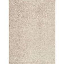 cream gy rugs roselawnlutheran