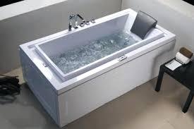 massage bathtub bubble jet spa massage bathtub bubble jet air