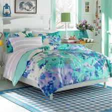 33 lofty inspiration comforter for teenage girl bedroom colorful comforters teen bedding gold polka dot bright plain white