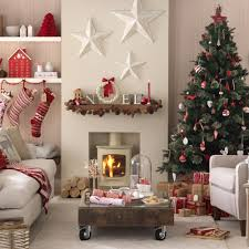 Decorating For Christmas Ideas On A Budget
