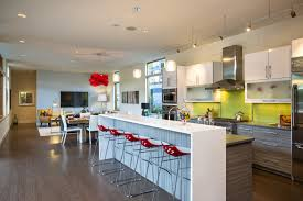 Kitchen Bars Kitchen Bar Lighting Ideas Overwhelming Kitchen Ceiling Lights