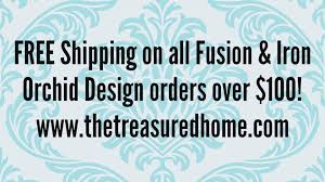 How To Create A Custom Glaze Color The Treasured Home