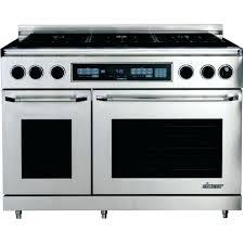 kitchenaid 48 range. Kitchenaid Dual Fuel Range 48 Manual 36 Inch Reviews . Aid Kdrs483vss