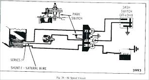 built in regulator wiring diagram 67 camaro wiring diagram library built in regulator wiring diagram 67 camaro simple wiring diagrambuilt in regulator wiring diagram 67 camaro