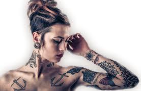 Tattoo Sprüche über Die Familie