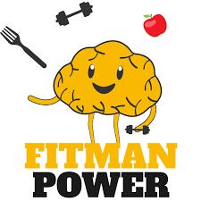 Radio FitMan Power