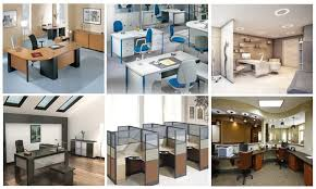 office decorators. Office Interior Decorators In Bangalore