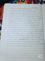 Essay About Invention Write An Essay On Necessity Is The Mother Of Invention