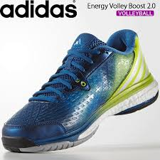 adidas volleyball shoes. [adidas] adidas volleyball shoes energy volley boost 2.0 / low-cut type [ 2
