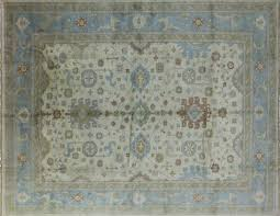 intricate 12 x 15 area rug 40