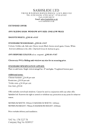 80 Sample Resume For Retail Associate Customer Sales