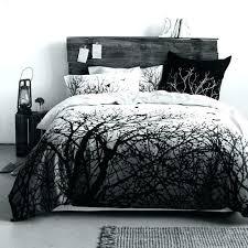bed sheets designs tumblr. Elegant Tumblr Bed Sheets Sets Designs Set Queen Online Carajium