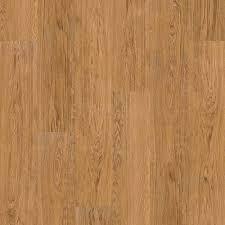 glue down vinyl plank flooring luxury vinyl cork canyon tan oak vinyl cork flooring glued vinyl
