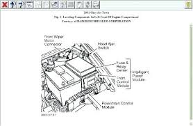 diagram of brain and functions 2006 chrysler 3 8 engine where is