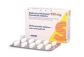 Fenprocoumon 3 mg
