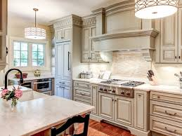 what kind of paint to use on kitchen cabinetsWhat Kind Of Paint To Use On Kitchen Cabinets  Kitchen Design