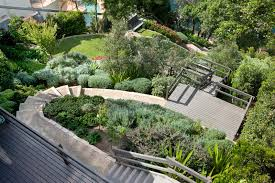 Small Picture Seaforth Landscape Design by Secret Gardens Sydney Landscape