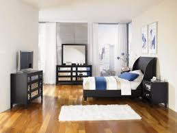 cheap mirrored bedroom furniture. Mirrored Bedroom Furniture Sets Cheap M