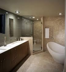 apartment bathroom designs. Perfect Apartment Apartment Bathroom Ideas 2017 Modern House Design Avaz International  Plan Layout With Designs R