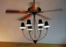 chandelier mounting bracket chandelier mounting bracket designs chandelier ceiling bracket chandelier mounting bracket