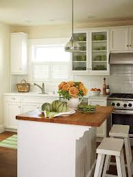 Bhg Kitchen Design Style