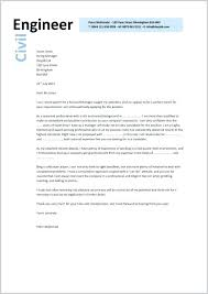 Cover Letter For A Resume Examples Cover Letter For Cover Letter