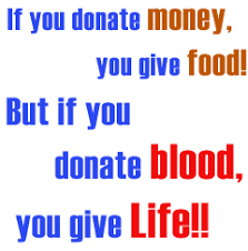 blood donation essay essay on importance of blood donation
