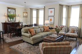 earth tone colors for living room living room traditional with wall decor wood trim earth tone on wall decor for traditional living room with earth tone colors for living room living room traditional with area