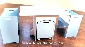 full size of solid wood childrens table and chairs kid ikea wooden chair set plans 4