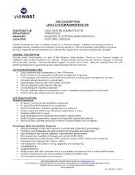 U Of T Resume Format - 28 Images - 11 New Combination Resume Format ...