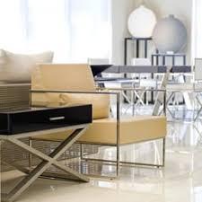 baltus furniture. photo of baltus miami fl united states furniture