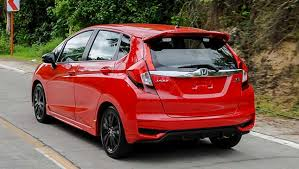 2018 honda jazz rs.  jazz image ian magbanua throughout 2018 honda jazz rs