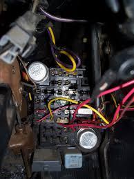 1980 camaro fuse box nastyz28 com 1980 camaro fuse box