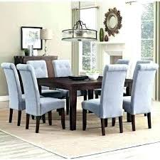 gray dining chairs dining chairs gray dining chairs grey appealing room chair within amazon gray