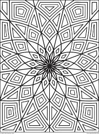 Small Picture 29 Printable Mandala Abstract Colouring Pages For Meditation