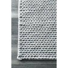 6x9 gray area rug courageous white and grey area rug ilrations new white and grey area