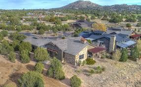 dr jay premium resale properties talking rock ranch talking rock ranch