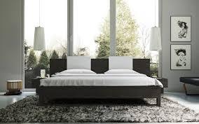 low platform beds with storage. Fine Platform Top 50 Superb Best Platform Beds King Bed Frame With Storage Low  Flat Design B